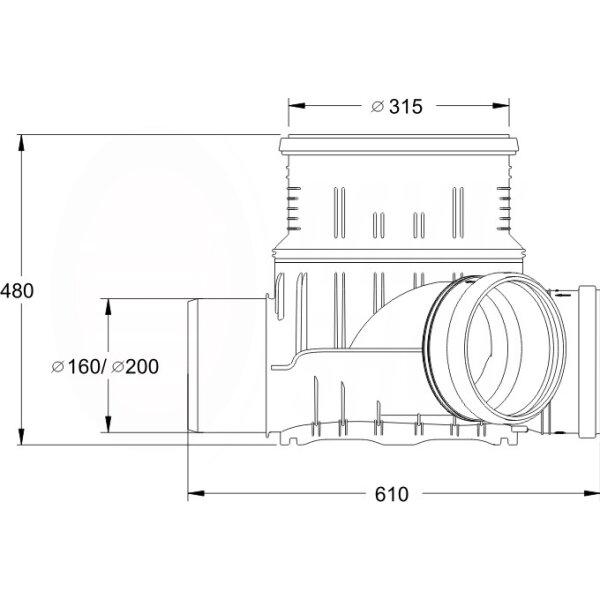 ht rohr durchmesser cheap ht rohr durchmesser gummi masse mm with ht rohr durchmesser latest. Black Bedroom Furniture Sets. Home Design Ideas