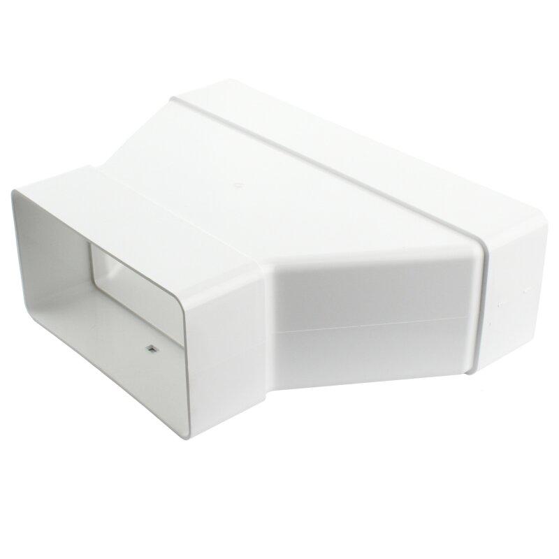 flachkanal dunstabzug elegant with flachkanal dunstabzug. Black Bedroom Furniture Sets. Home Design Ideas