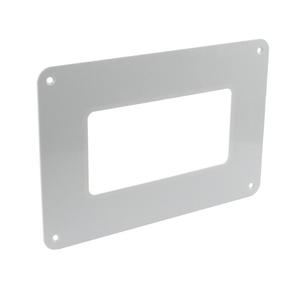 eurostecker ohne kabel netzstecker flachstecker stecker 2 polig 1 9. Black Bedroom Furniture Sets. Home Design Ideas
