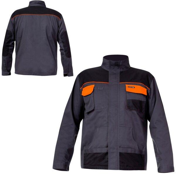 online retailer 164d0 4e19b Sicherheitsjacke Arbeitsjacke Arbeitskleidung S bis XXXL Berufskleidung