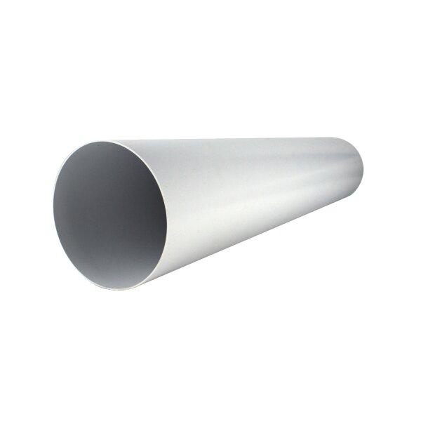 Bekannt 1m PVC Kunststoff Rohr, 7,90 € BL32