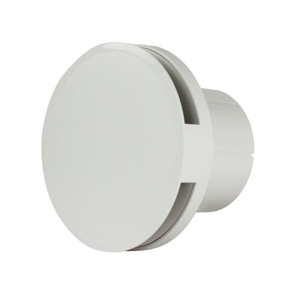 Badlufter Abluftventilator Ventilator Lufter Badezimmer Wc Toilette E 18 36